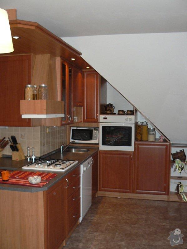 Kuchyňská linka: kuchyn_002_2_