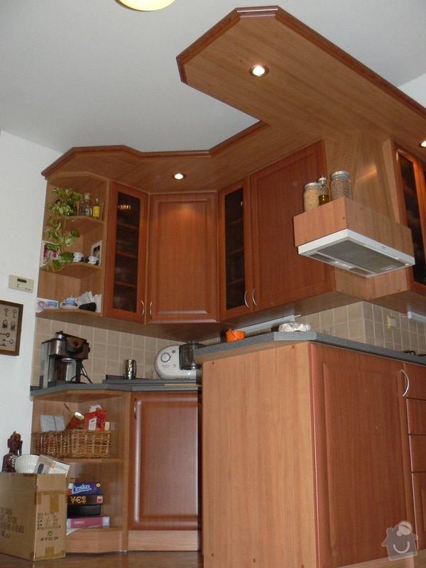 Kuchyňská linka: kuchyn_002