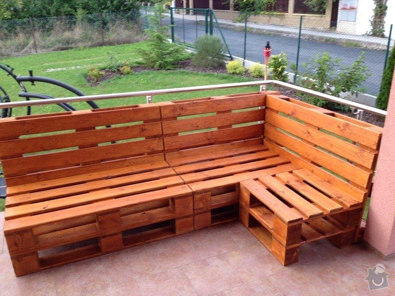 Paletový zahradní nábytek: palety_1_