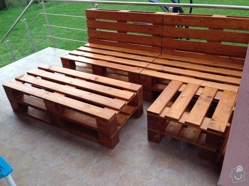 Paletový zahradní nábytek: palety_2_
