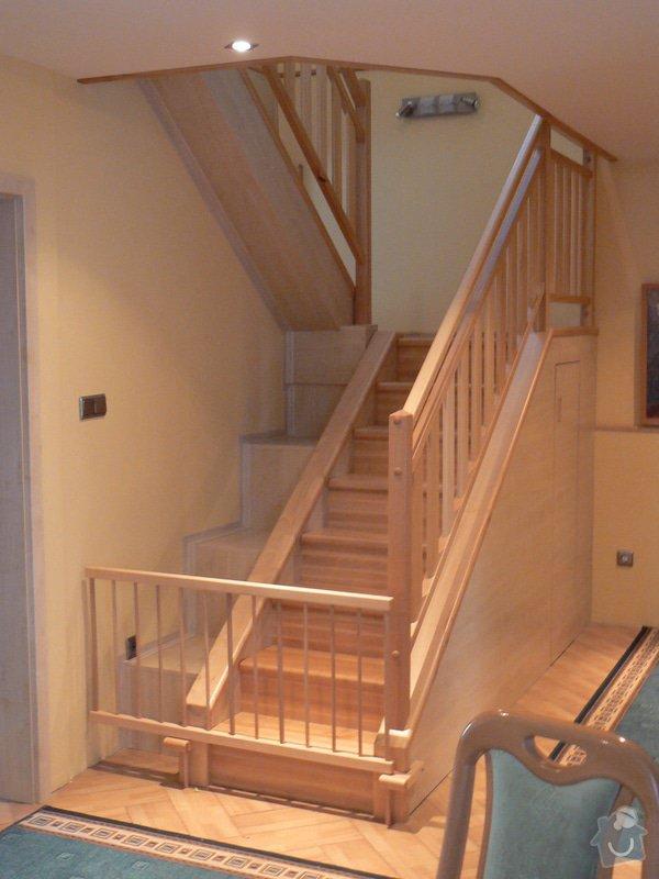 Schody: schody_001