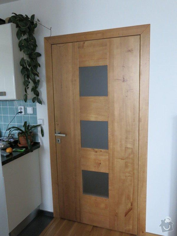 Dveřní zárubně a dveře: IMG_2374