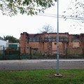 Zednicke prace prestavba rd 20141024 143438