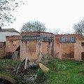 Zednicke prace prestavba rd 20141024 142230
