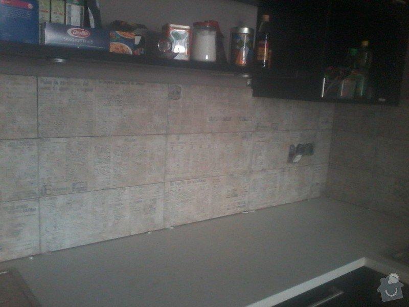 Odklady v kuchyni: 20141104_123715