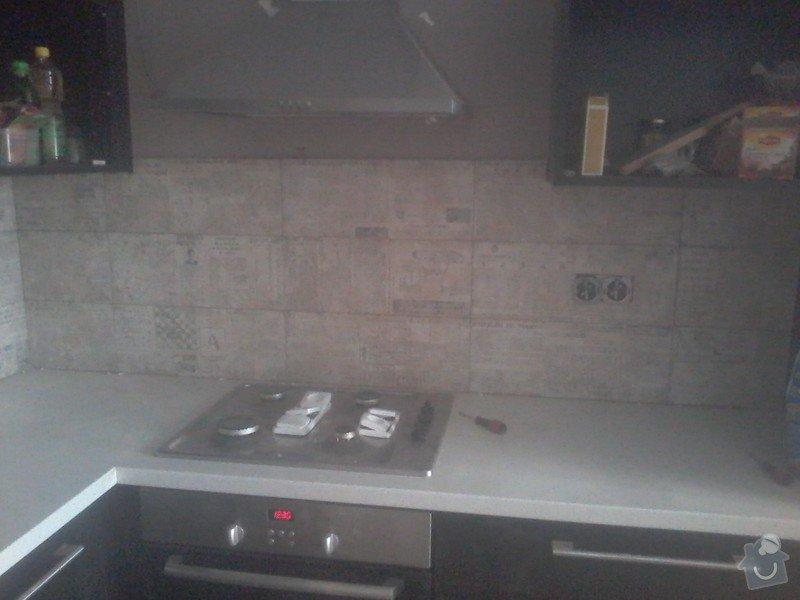 Odklady v kuchyni: 20141104_123720