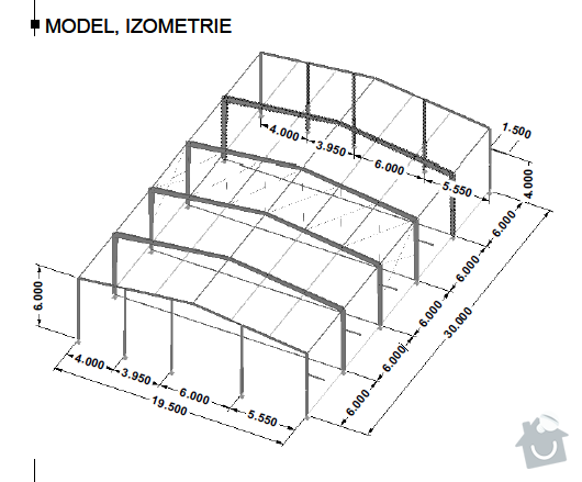 Stavební firma na spodní stavbu, podlahu a bet. zeď: model_ocelove_konstrukce