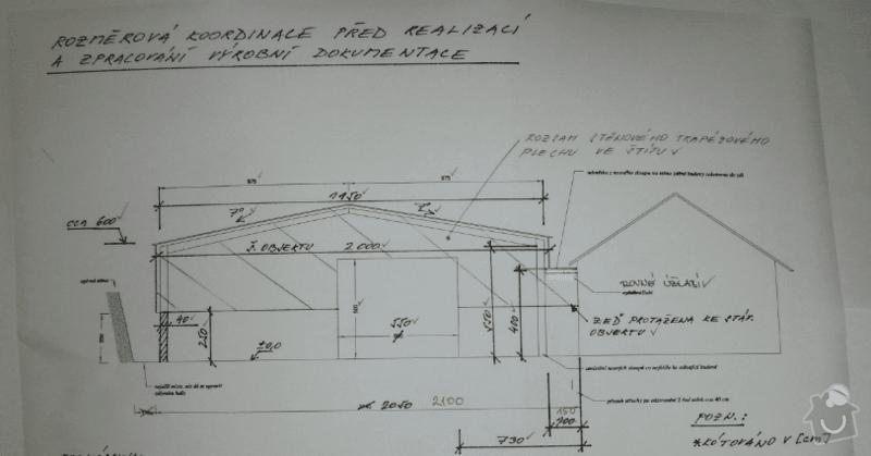 Stavební firma na spodní stavbu, podlahu a bet. zeď: rozmerova_koordinace_odsouhlasena