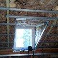 Rekonstrukce pudnich prostor sadrokartonem img 20140905 160446