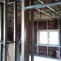 Rekonstrukce pudnich prostor sadrokartonem img 20140923 084144