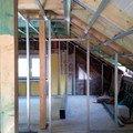 Rekonstrukce pudnich prostor sadrokartonem img 20140905 160458