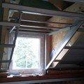 Rekonstrukce pudnich prostor sadrokartonem img 20140903 144101