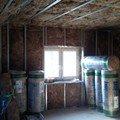 Rekonstrukce pudnich prostor sadrokartonem img 20140905 160430