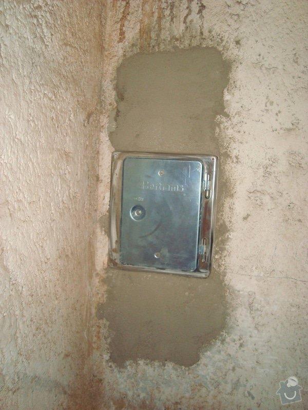 Vyvložkování komína: foto9