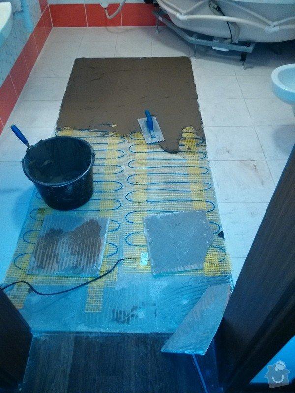 Podlahové topení+dlažba: IMG_20141022_170530