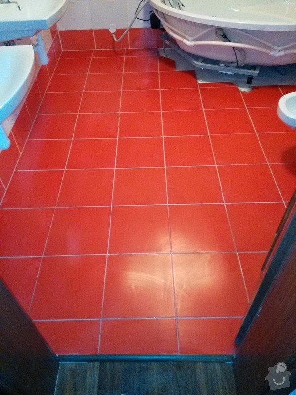Podlahové topení+dlažba: IMG_20141025_074150