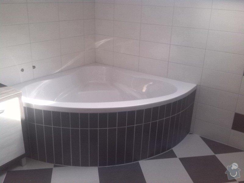 Rekonstrukce koupelen: IMG_20140322_124456