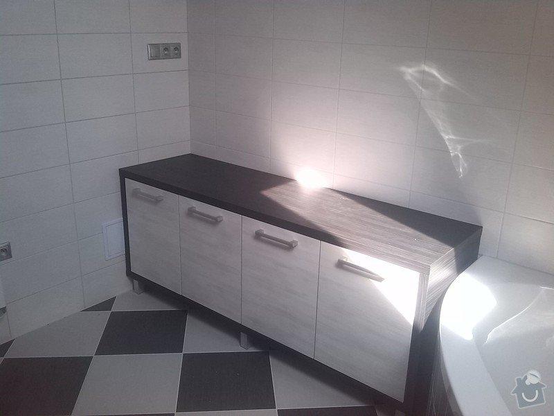 Rekonstrukce koupelen: IMG_20140322_124506