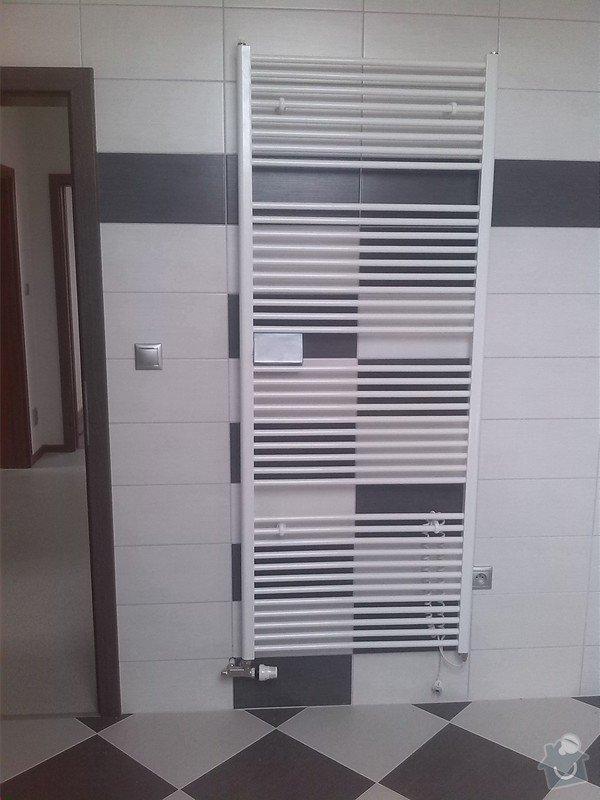 Rekonstrukce koupelen: IMG_20140322_124513