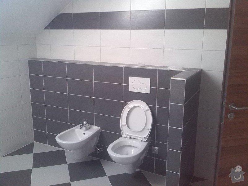 Rekonstrukce koupelen: IMG_20140322_124523