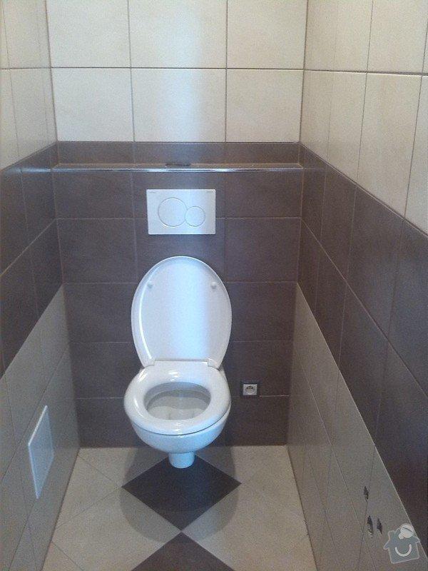 Rekonstrukce koupelen: IMG_20140322_124647