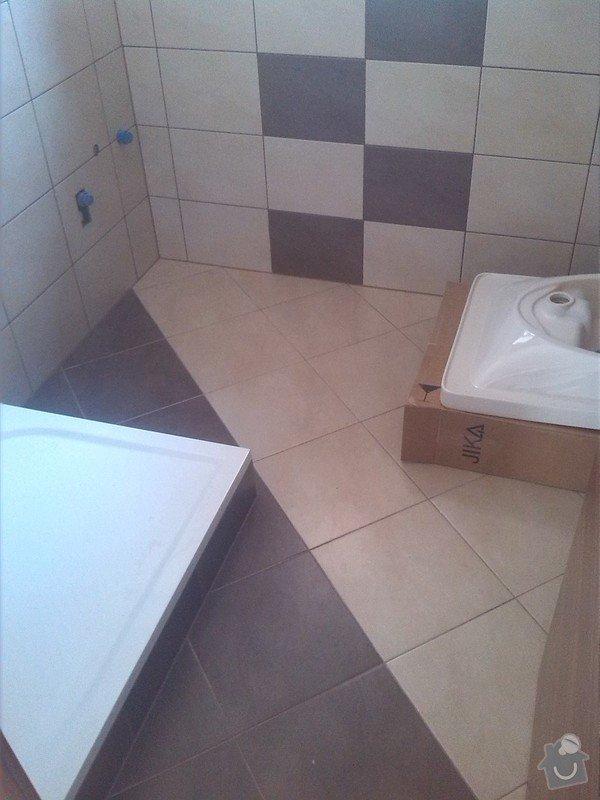 Rekonstrukce koupelen: IMG_20140322_124727