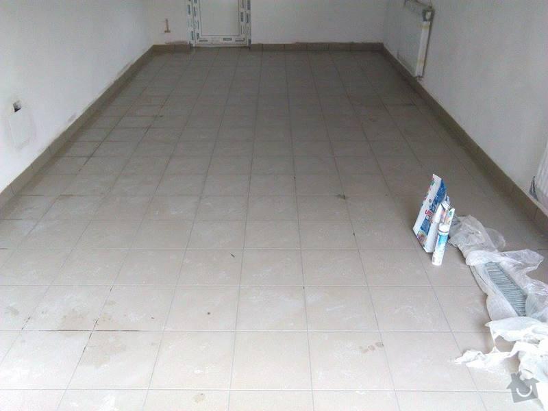 Rekonstrukce koupelen: 10414859_10202368609524344_5126834381971569997_n