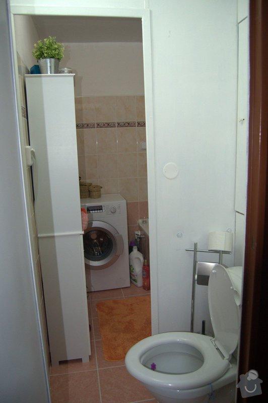 Koupelna: hi