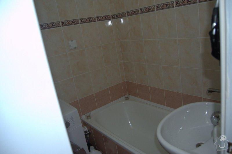 Koupelna: uoahf