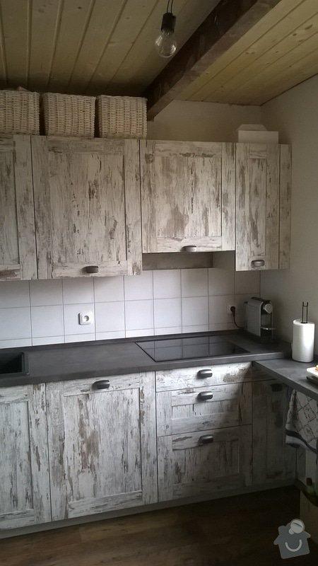 Kuchyně: WP_20141110_12_07_31_Pro