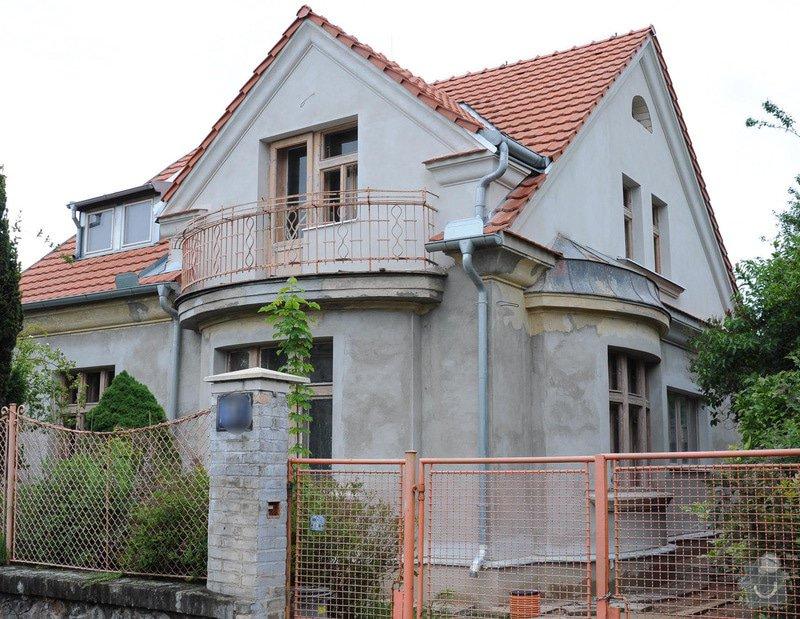 Renovace špaletových oken, vložení izolačních skel: DSC_0019