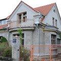 Renovace spaletovych oken vlozeni izolacnich skel dsc 0019