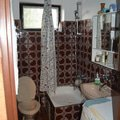 Rekonstrukce koupelny dsc 4782