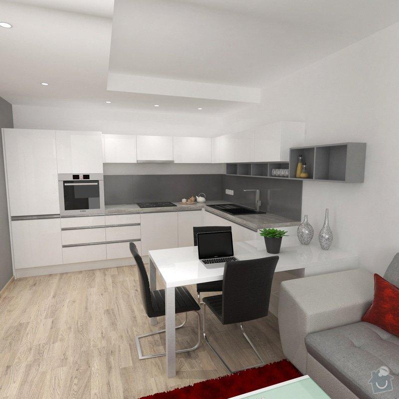 Bytoveho designera na klic: kuchyn_4_