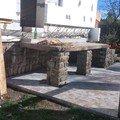 Betonovou terasu a schody dsc 0047