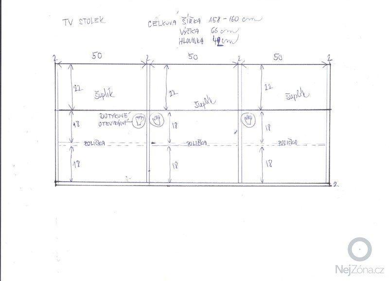 TV stolek: TV_stolek