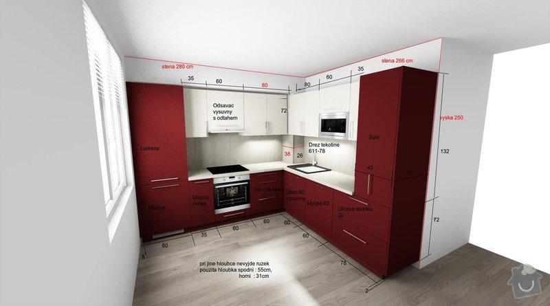 Kuchynska linka: kuchyne_poptavka