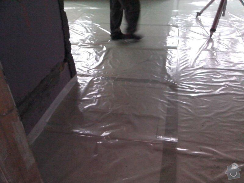 Vylití anhydritové podlahy: IMG_20141106_101414