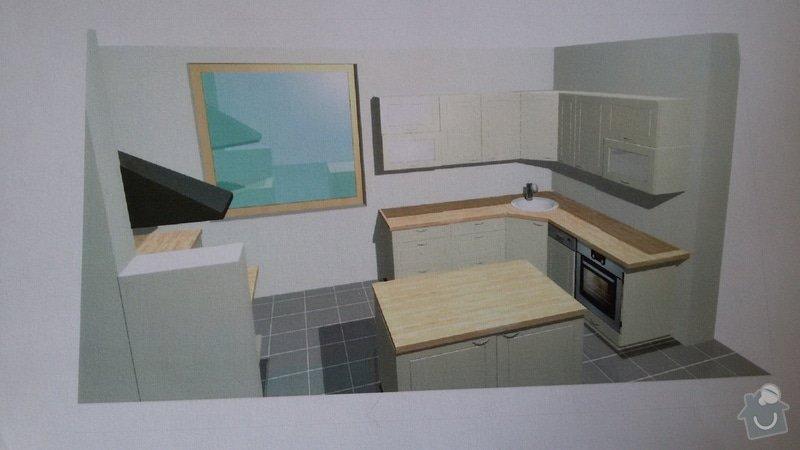 Kuchyň od truhláře: 20141114_114439_1_