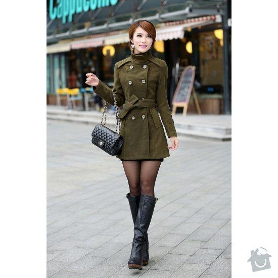 Ušití zimního kabátku: _vyr_5490815666S16-38