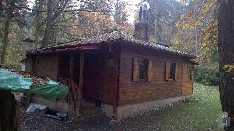 Oprava střechy chaty: 2014-11-06_15.03.22