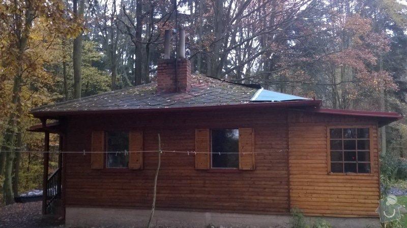 Oprava střechy chaty: 2014-11-06_15.03.57