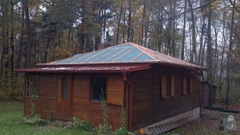 Oprava střechy chaty: 2014-11-06_15.04.30