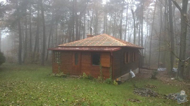 Oprava střechy chaty: 2014-11-11_08.39.20