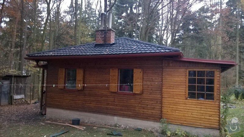 Oprava střechy chaty: 2014-11-12_14.37.09