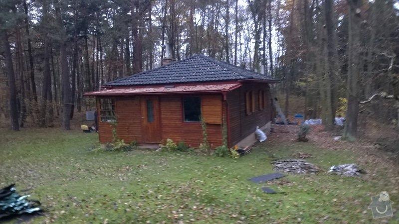 Oprava střechy chaty: 2014-11-12_14.37.29