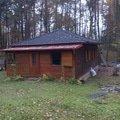 Oprava strechy chaty 2014 11 12 14.37.29