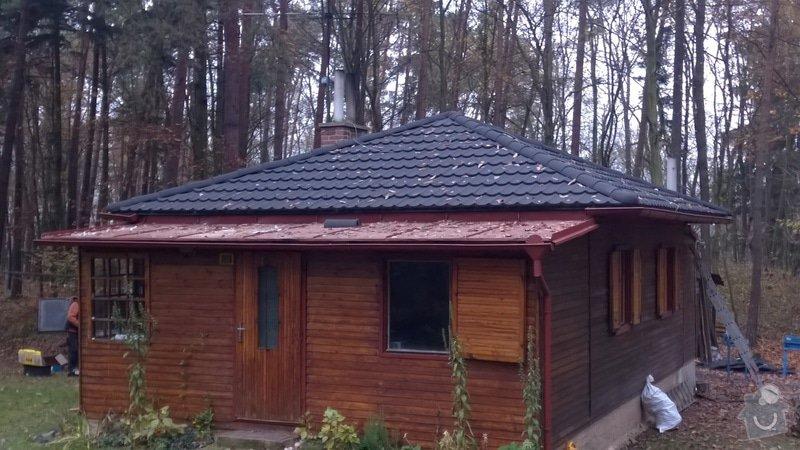Oprava střechy chaty: 2014-11-12_14.37.37