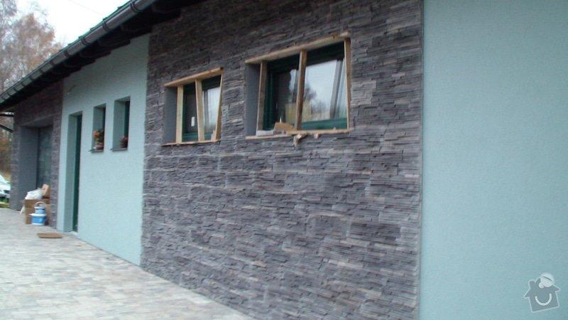 Kamenny obklad wildstone: SAM_0565