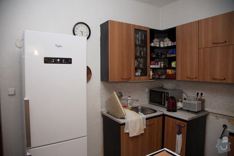Renovace kuchyně: NejRemeslnici-kuchyne-3